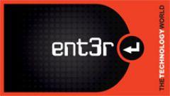 Ent3r - Ο κόσμος της Τεχνολογίας