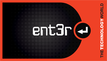 Ent3r - The Technology World - Ιστοσελίδες Κεφαλονια - webdesign Kefalonia - service Υπολογιστών - service laptop - Συστήματα Ασφαλείας - κάμερες cctv Κεφαλονιά - Συναγερμοί Κεφαλονιά